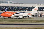 Boeing 747-4HAERF, TNT Airways JP7696740.jpg