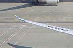 Boeing 787 Dreamliner (6809459600).jpg