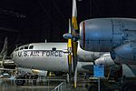 Boeing B-50 (27619870894).jpg