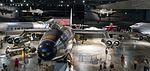 Boeing RB-47 (28157792901).jpg