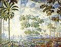 Bogaevsky Palms.jpg
