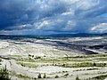 Bogatynia - panoramio (1).jpg