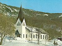 Bogen kapell.jpg