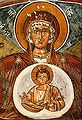 Bogorodica so Isus Kjelija Velmej.jpg