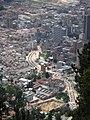 Bogota Eje ambiental.JPG