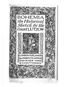 Bohemia; an historical sketch by the Count Lützow.pdf