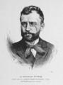 Bohuslav Rayman 1887 Vilimek.png