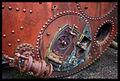 Boiler front (2178631131).jpg