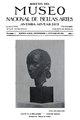 Boletín del MNBA - septiembre y octubre de 1934 n8.pdf