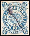 Bolivar 1878 Sc9.jpg