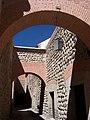 Bolivia arches.jpg