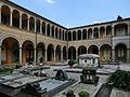 Bologna, Cimitero Monumentale della Certosa di Bologna 03.JPG