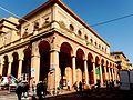 Bologna, Teatro Comunale.jpg