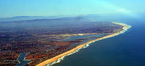 Bolsa Chica Photo D Ramey Logan.jpg