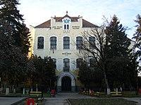 Bolyai Farkas College.jpg