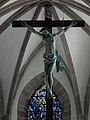 Bolzano, Chiesa dei Francescani 011.JPG