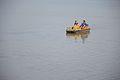 Bon Voyage - Sukhna Lake - Chandigarh 2016-08-07 9018.JPG