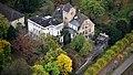 Bonn, Villa Ingenohl und Raiffeisenstraße 3, 001.jpg