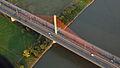 Bonn-Friedrich-Ebert-Brücke, Pylon.jpg