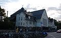 Bonn Bahnhof Bad Godesberg 04.jpg