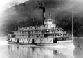 Bonnington (sternwheeler) under way on Arrow Lakes ca 1912 a 00816.PNG