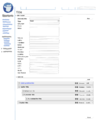 BookManager wireframe draggable updated.png