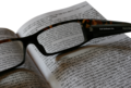 Book Glasses DFD2012.png