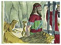 Book of Daniel Chapter 6-10 (Bible Illustrations by Sweet Media).jpg