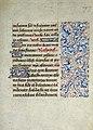 Book of Hours of Simon de Varie - KB 74 G37 - folio 077r.jpg