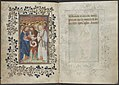 Book of hours by the Master of Zweder van Culemborg - KB 79 K 2 - folios 111v (left) and 112r (right).jpg