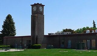 Boone County, Nebraska U.S. county in Nebraska