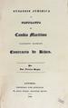 Borges - Synopsis juridica do contracto, 1830 - 069.tif