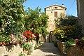 Borgo Storico, Pienza (Siena) - panoramio.jpg