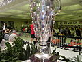 Borgwarnertrophy019.JPG