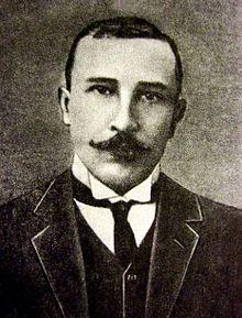 http://upload.wikimedia.org/wikipedia/commons/thumb/f/f8/Boris_Viktorovich_Savinkov.jpg/220px-Boris_Viktorovich_Savinkov.jpg