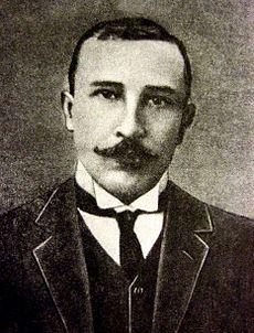 Boris Viktorovich Savinkov.jpg
