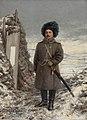 Boris Vsevolodovitch Kahovskij by Pavel Yakovlev - Hermitage.jpg