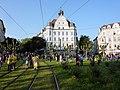 Borsigplatz und Borussia Dortmund 1.jpg