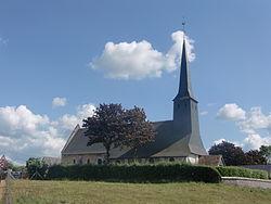 BoscBénardCrescy église.jpg