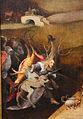 Bosch (o copia da), tentazioni di s. antonio, 1500 ca. 08.JPG
