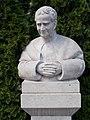 Bosco Szent János (Latorcai Csaba), 2020 Nyergesújfalu.jpg