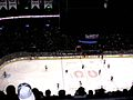 Boston vs. CH au Centre Bell 004 K.D.jpg
