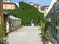 BotanicGardensPisa (96).JPG