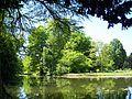 Botanical Garden Bonn.JPG