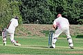 Botany Bay CC v Rosaneri CC at Botany Bay, Enfield, London 31.jpg