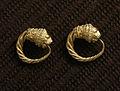 Boucles d'oreilles musée de Laon 70908 1.jpg