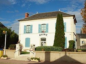 Maisons à vendre à Bouhy(58)