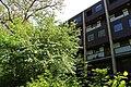 Boulevarden fra Fæstningskanalen, 2015-05-30.jpg