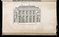 Bound Print (France), 1745 (CH 18292835-2).jpg
