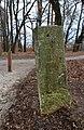 Boundary stone 225 backside.jpg